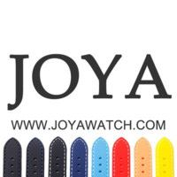 Guangzhou Joya Watch Co., Ltd