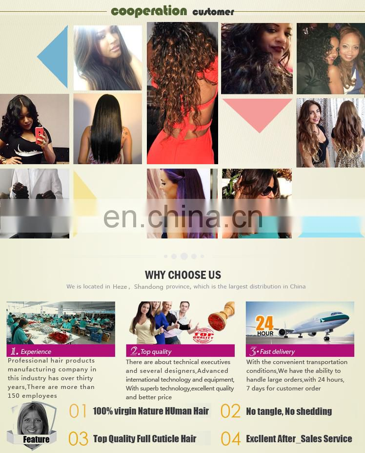 Virgin indian hair extensions wholesale company vendors