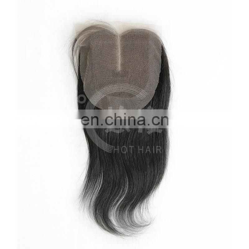 Hot Selling Wholesale 6A Grade Virgin Body Wave Brazilian Hair 8 to 30 Inches,brazilian virgin hair brazilian hair weave