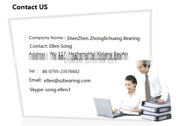 high speed bearing dental bearing air turbine bearing 3.175*6.35*2.78mm drill handpiece bearing R144