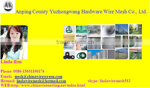 High Tensile Steel Hinged Joint Wire Field Fence /Livestock Farm Fence/animal field fence