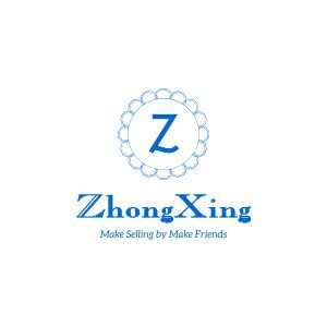 Zhongxing Livestock Machinery Co., Ltd