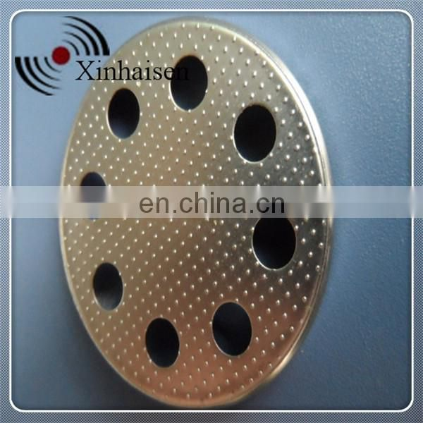 Amazing quality Nail Foot File Metal Nail Rasp