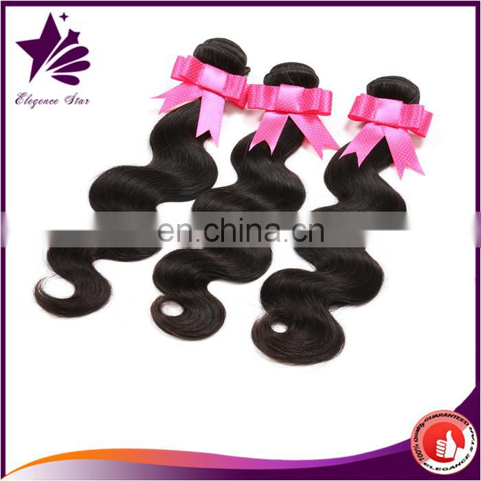 aliexpress 100% virgin human hair extension best selling products in nigeria