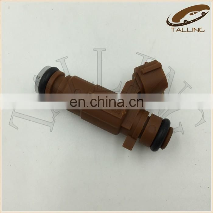 Wholesale Fuel Injector Nozzle for Hyunda i Ki a Fuel Injector 92609300080 0K2A513250