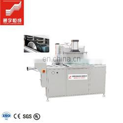 Factory wholesale Guitar Pick Making Machine Of Low Price