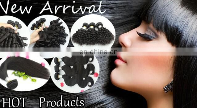 Top quality wholesale top grade virgin 100% best selling products in nigeria aunty fumi hair