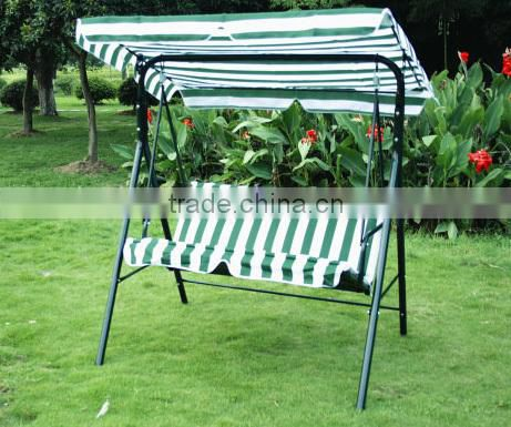 Top Selling Garden Swing Chair Outdoor Swing Sets For Adults