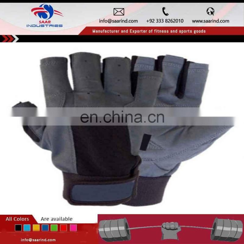 Sailing Gloves Fishing Boat Yachting Kayak Dinghy Longer Finger Glove