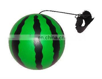 Promotional GOLF BALL YO-YO