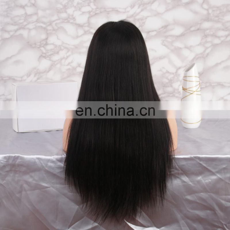 Brazilian hair wholesale distributors hair wigs for black men