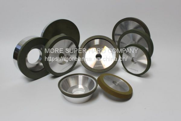 How To Choose The Right Diamond Grinding Wheel Of Grinding Wheel