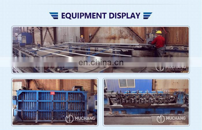 mill wrap turbo oil round steel pipe