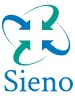 Qingdao Sieno Chemicals Co., Ltd