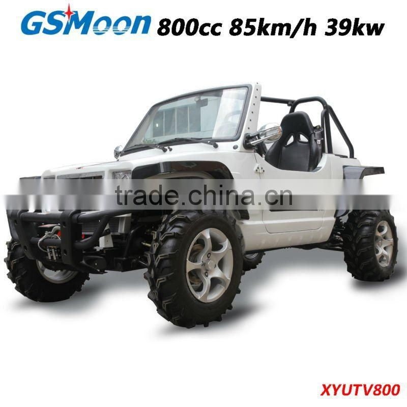 4x4 800cc Dune Buggy For Sale With Efi Engine Of Utv