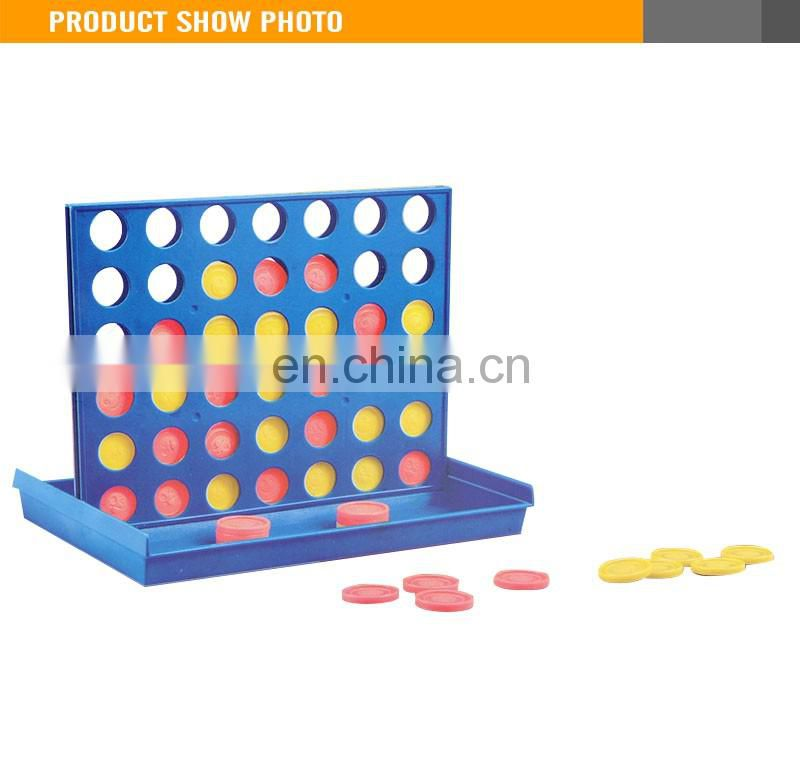 Interesting children play Game Chess kids educational games bingo game set