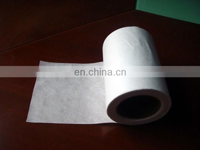 Melt blown N95 mask fabric(NONWOVEN FABRIC)