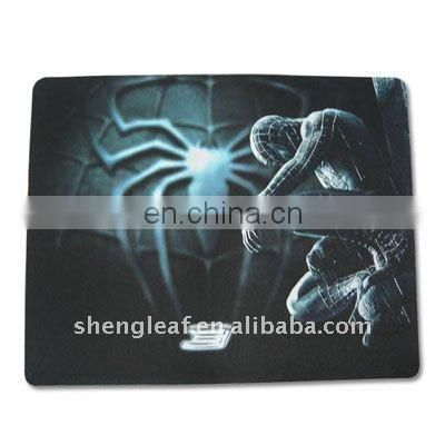 Gel mousepad for office