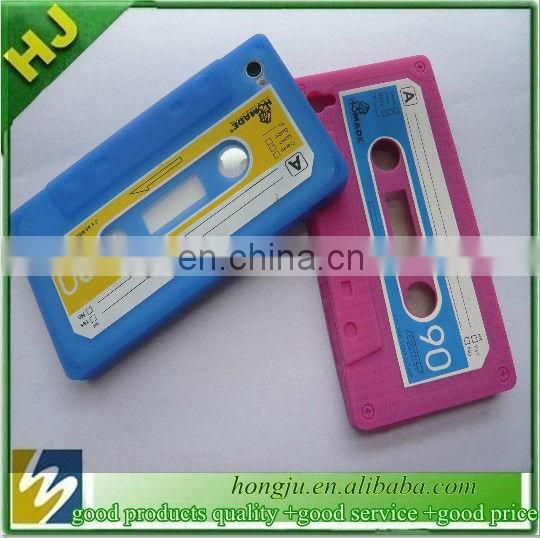 wallet case/cover for mobile phone