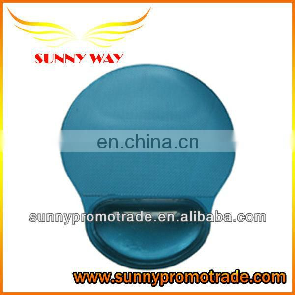 hot selling oil mouse pad