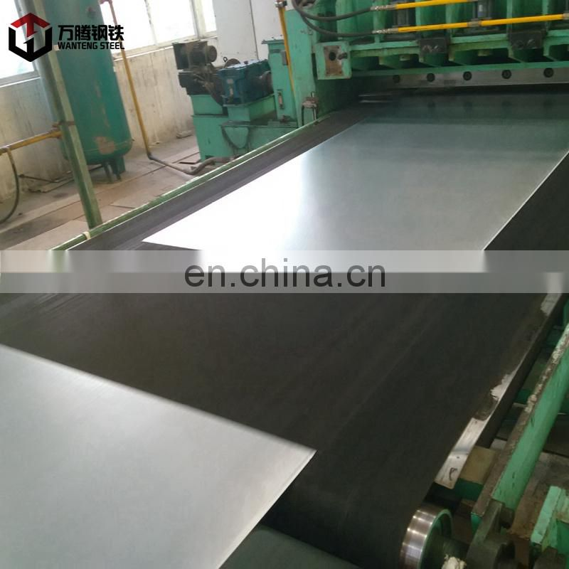 galvanized steel sheet /gi sheet/galvanized steel plate