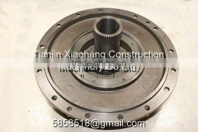 ZF Parts ZF Gearbox ZF Transmission Parts Liugong XCMG SEM Wheel