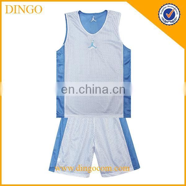 reversible mesh basketball jerseys / beautiful basketball jerseys / youth basketball uniforms