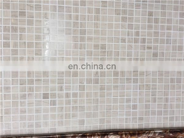 marble mosaic tile good price