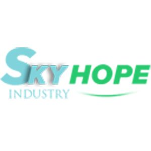 Danyang Skyhope Health & Sports Industry Co.,Ltd