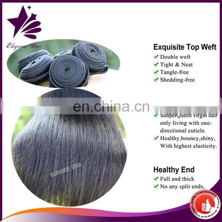 aliexpress raw unprocessed indian hair weaving with closure,factory price cuticle aligned hair bundles