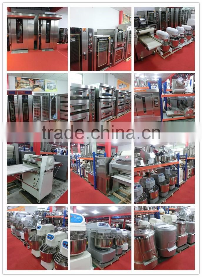 High quality commercial snow ice shaver machine,ice shaver machine,ice shaver (ZQR-XH168)