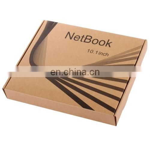 10.1 inch LCD Screen ( for )Windows 10 & Andriod 5.1 Dual Boot NetBook PC , RAM: 1GB, ROM: 16GB, RAM: 1GB, ROM: 16GB, Laptop