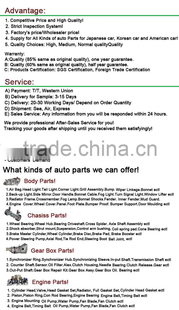 Fuel Filter Oem 0222 13 470a For Mazdasubaru Of Mazda From Location 5