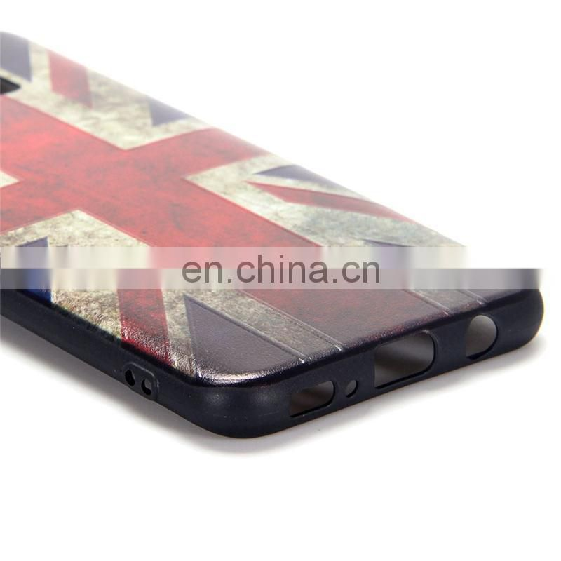 New arrival back case s8 for wholesales