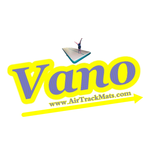 Vano Inflatables AirTrackMats.com Limited