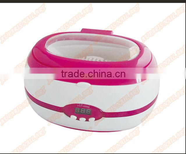 Hot !!! hair removal wax For 400ML Metal Can Depilatory Hot Wax/New Products 2014 Hot Sale Wax Pot 450cc Paraffin Wax Heater,