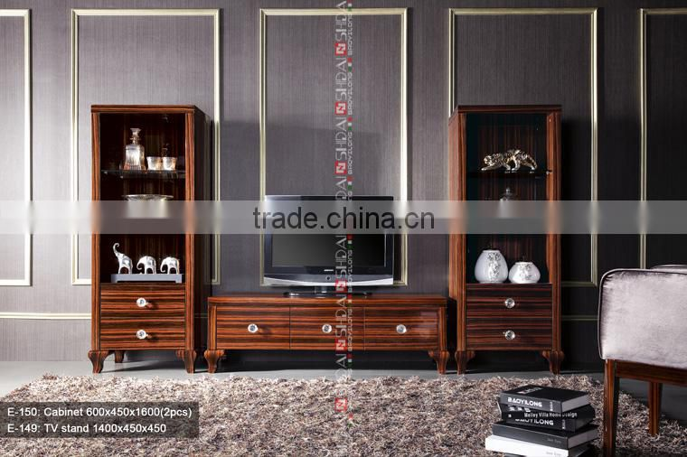 lcd tv stand / wooden lcd tv stand design / lcd tv stand stand ...