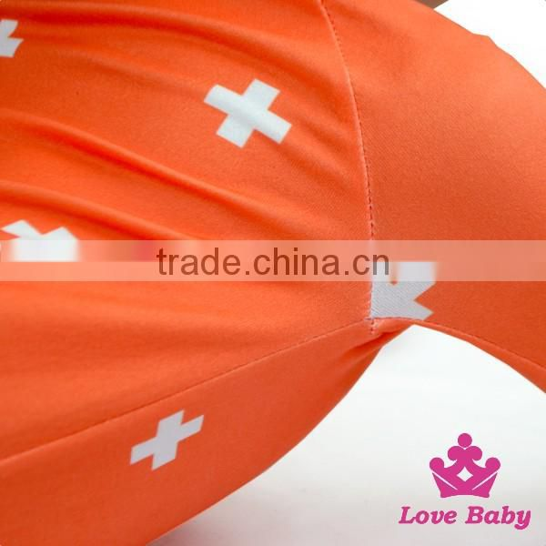 Yiwu wholesale baby clothing beautiful outdoor sleeping bag and hat designs of punjabi suits