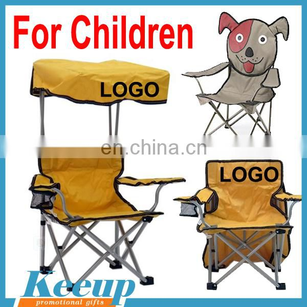 Cool Wholesale Promotional Customized Printing Cheap Small Kids Theyellowbook Wood Chair Design Ideas Theyellowbookinfo
