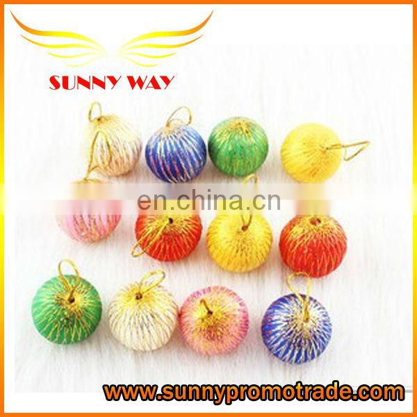 New-arrival best price christmas ornament for tree