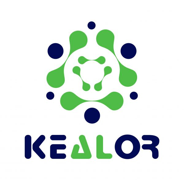 CHANGZHOU KEALOR INTERNATION CO., LTD