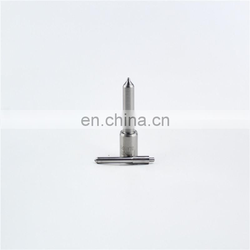 Multifunctional DLLA153P035 fire water mist nozzle Image