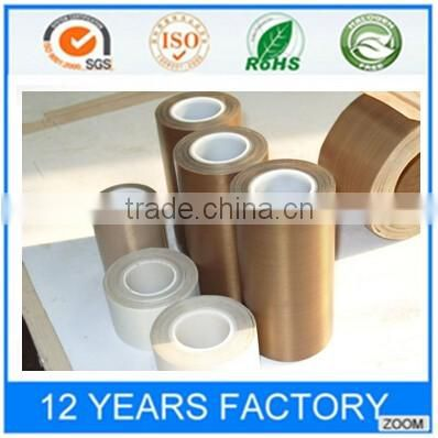 good quality teflon tape teflon tape price black teflon tape
