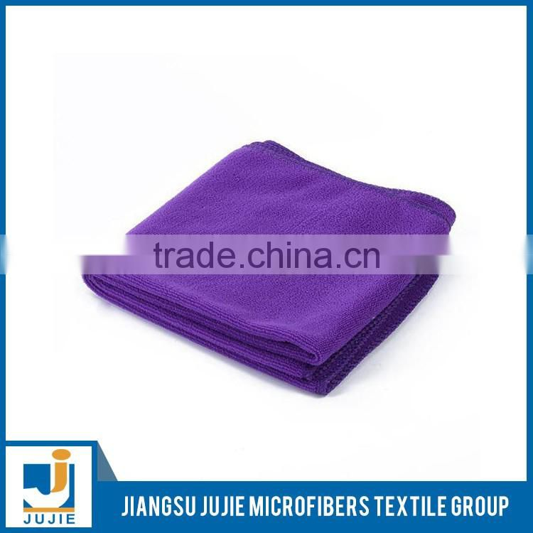 Newest design top quality microfiber outdoor travel sport towel