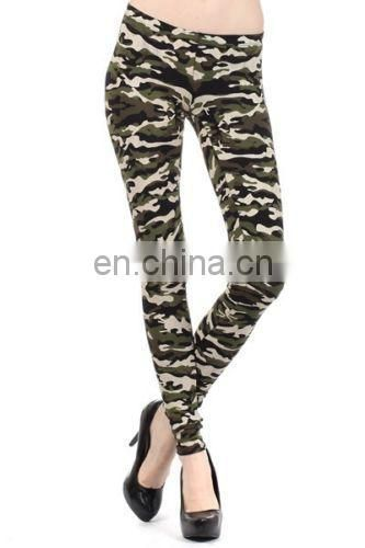 wholesale leggings in uk,fashion camo yoga legging,factory leggings