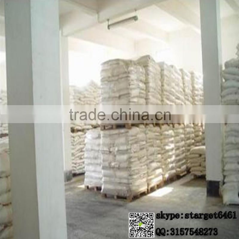Factory hot sales!!! Virgin PVC Granules/PVC powder Resin/PVC Raw Materials for make pipe,tube, plastic products