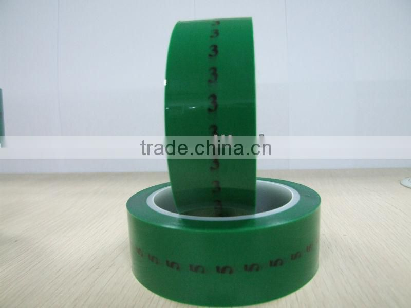 Digital tie tape / Tape for Battery / Battery digital tape