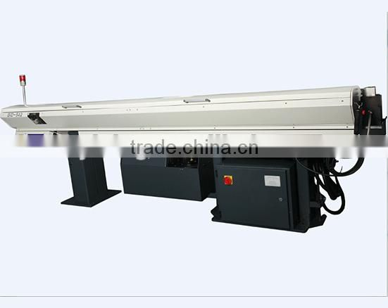 CNC feeding Machine Lathe Bar feeder