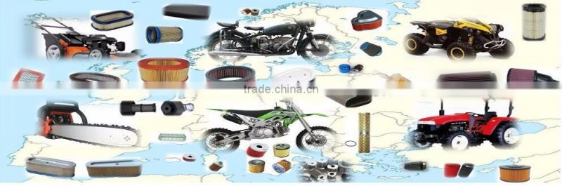 Fuel Filter Replacement for Husqvarna Gas Powered Chainsaws 530095646 craftsman snapper Poulen Weed eater