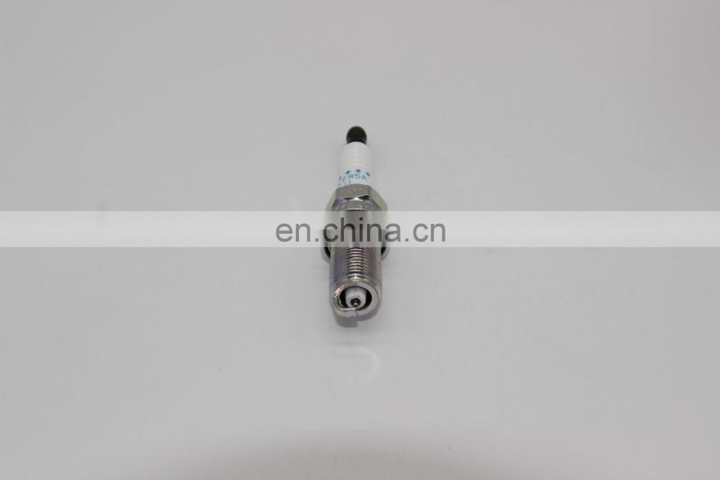 100% New Spark Plug PLFR5A-11 22401-5M015 On Sale For Japan Car